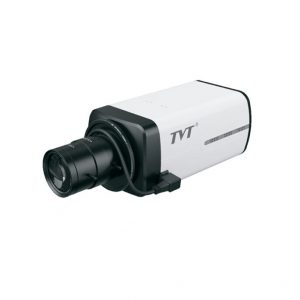TD-9322-D IP-відеокамера
