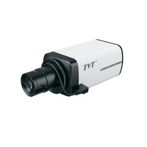TD-8322-D IP-відеокамера