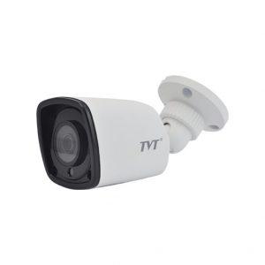 TD-7441AE (D/PE/IR1) AHD-відеокамера