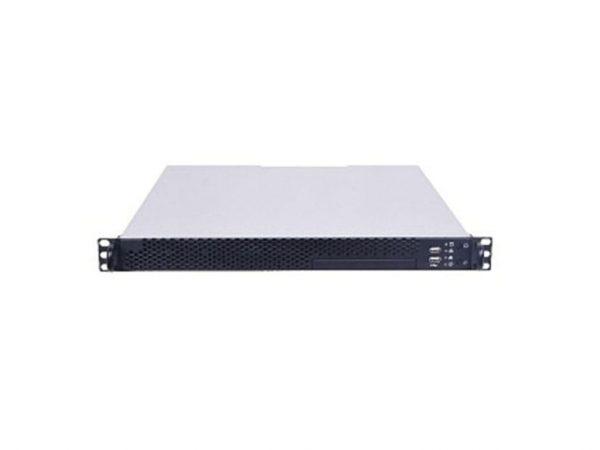 TD-A510-MTS-E сервер