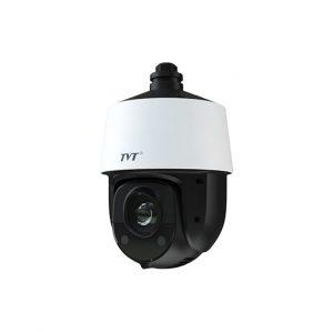 TD-8423IS(PE/20M/AR15) SPEED DOME IP-відеокамера