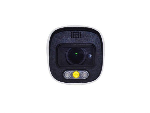 TD-9452A3-PA IP-відеокамера
