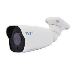 TD-9452E2A(D/PE/AR3) IP-відеокамера
