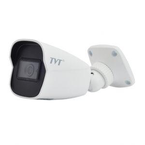TD-9421S3 (D/PE/AR2) IP-відеокамера