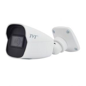 TD-9421S2H (D/PE/AR2) IP-відеокамера
