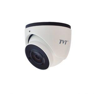 TD-9524E3 (D/PE/AR2) IP-відеокамера