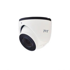 TD-9555E2A (D/AZ/PE/AR3) IP-відеокамера