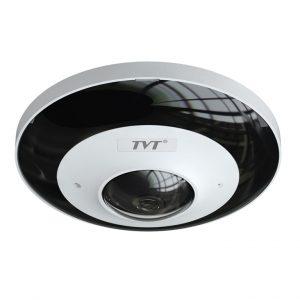 TD-9568E2 (D/PE/AR2) FISHEYE IP-відеокамера