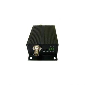 Подовжувач відеосигналу HD-SDI TD-B101