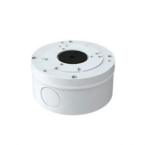 Комутаційна коробка TD-YXH0103