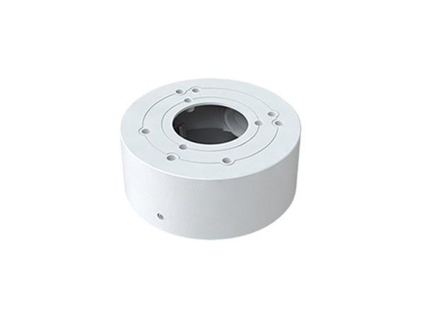Комутаційна коробка TD-YXH0104