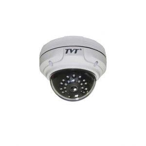 TD-8511-D/IR HD SDI-відеокамера
