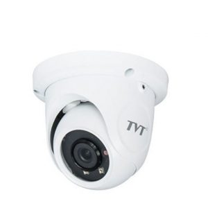 TD-7544AE (D/IR1) HD AHD-відеокамера